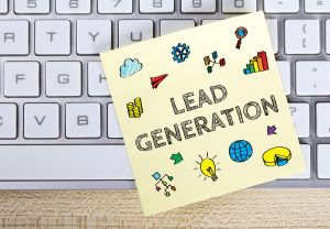 Lead Generation - Work Warriors