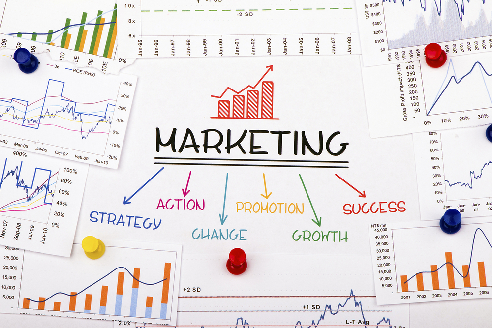 What Is the Basic Meaning of Marketing? - Work Warriors