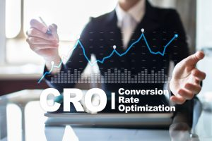 What Does CRO Mean In Marketing