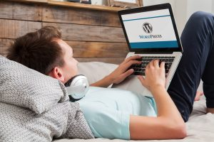 Which Is The Best Hosting For My WordPress Site 2019