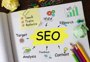 Why Is SEO Important In Digital Marketing? - Work Warriors