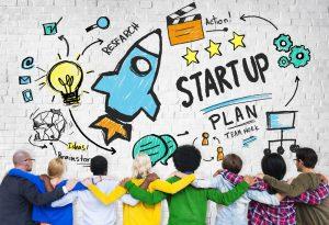 5 Best Marketing Tips for Online Business Startups - Work Warriors